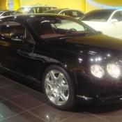 bentley20gt20mulliner20 200720 2004 800x600 175x175 at VW Considering Diesel For Bentley