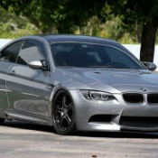 bmw m3 oss design 2 175x175 at Tuning: OSS Design BMW M3 E92