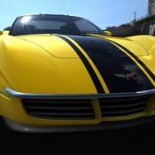 c3r renders 110608 07 175x175 at Corvette C3R : StingRay Rebirth