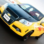 chevrolet aveo5 mods 1 175x175 at Chevrolet Aveo5 Mods for Middle East   WE DONT WANT IT!
