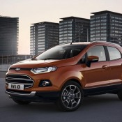 ford ecosport EU 1 175x175 at 2014 Ford Fiesta ST U.S. Pricing