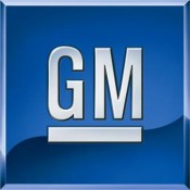 gm logo 175x175 at General Motors offers zero interest financing