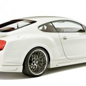 hamann bentley continental gt and speed 002 0102 950x6731 175x175 at Hamann Upgrades Bentley Continental GT Speed