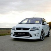 loder1899 ford focus st 1 175x175 at Ford Focus ST by Loder1899