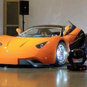 marussia 2 175x175 at Russia Enters Supercar World With Marussia