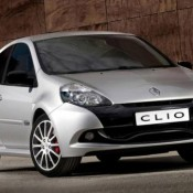 renault clio rs 1 175x175 at New Renault Clio RS details and pricing announced