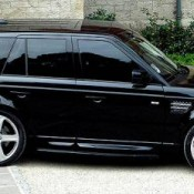 revere london range rover 1 175x175 at Tuning: Range Rover Sport by Revere London