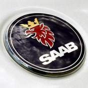 saab 175x175 at Saab Singes MOU With Chinas Pang Da