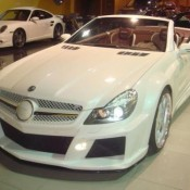 sl 12 1 800x600 175x175 at FAB Design Mercedes SL65 with 770hp!