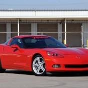 techo corvete c6 01.thumbnail 175x175 at Techco Corvette C6: ZR1 power for ten grand!
