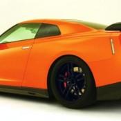 zele r35 gt r complete edition 1 175x175 at Nissan GT R by Zele International