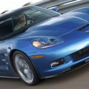 zr12009 175x175 at Jeremy Clarkson picks Corvette ZR1 as COTY