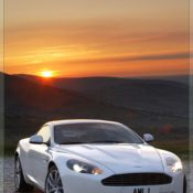 2010 aston martin db9 front 2 175x175 at Aston Martin History & Photo Gallery