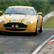 2010 aston martin v8 vantage n420 front 2 175x175 at Aston Martin History & Photo Gallery