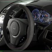 2010 aston martin v8 vantage n420 interior 2 175x175 at Aston Martin History & Photo Gallery