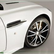 2010 aston martin v8 vantage n420 wheel 175x175 at Aston Martin History & Photo Gallery