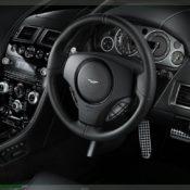 2011 aston martin db9 carbon black interior 3 1 175x175 at Aston Martin History & Photo Gallery
