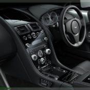 2011 aston martin db9 carbon black interior 5 175x175 at Aston Martin History & Photo Gallery