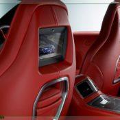 2011 aston martin rapide luxe interior 2 1 175x175 at Aston Martin History & Photo Gallery