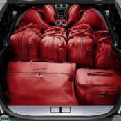 2011 aston martin rapide luxe interior 5 1 175x175 at Aston Martin History & Photo Gallery