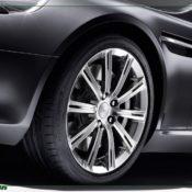 2011 aston martin rapide luxe wheel 175x175 at Aston Martin History & Photo Gallery