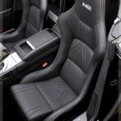 2011 aston martin v8 vantage n420 roadster interior 175x175 at Aston Martin History & Photo Gallery