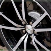 2011 aston martin v8 vantage n420 roadster wheel 1 175x175 at Aston Martin History & Photo Gallery