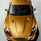 2011 aston martin virage top 1 175x175 at Aston Martin History & Photo Gallery