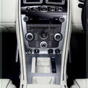 2011 aston martin virage volante interior 1 175x175 at Aston Martin History & Photo Gallery