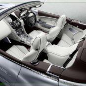 2011 aston martin virage volante top 175x175 at Aston Martin History & Photo Gallery