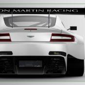 2012 aston martin v12 vantage gt3 rear 175x175 at Aston Martin History & Photo Gallery