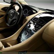 2013 aston martin vanquish interior 2 175x175 at Aston Martin History & Photo Gallery