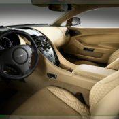 2013 aston martin vanquish interior 3 1 175x175 at Aston Martin History & Photo Gallery
