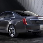 2014 Cadillac CTS new 6 175x175 at 2014 Cadillac CTS Revealed   New Leaked Images