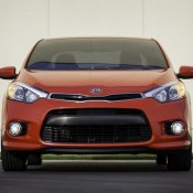 Kia To Launch 2014 Soul Forte Koup And Optima Facelift In New | Autos Weblog