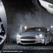 Aston Martin 545x341 175x175 at Aston Martin History & Photo Gallery