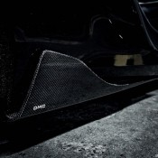 DMC McLaren MP4 6 175x175 at DMC McLaren MP4 Velocita Revealed