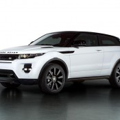 Evoque Black Design Pack 2 175x175 at 2013 Geneva: Range Rover Evoque Black Design Pack