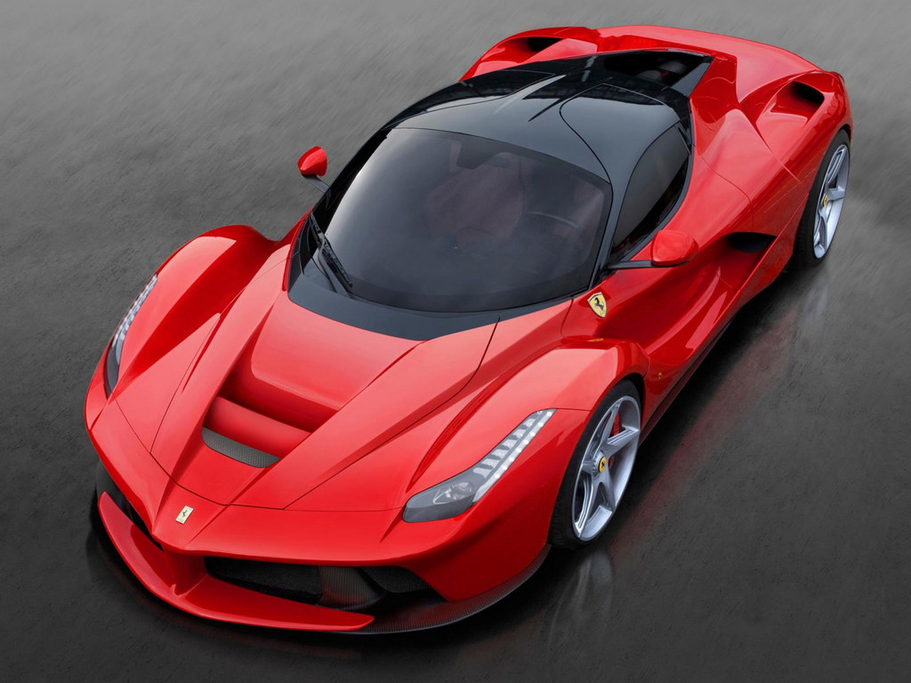 ferrari laferrari official 963 hp limited to 499 units. Black Bedroom Furniture Sets. Home Design Ideas