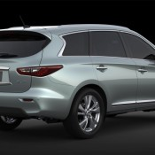 Infiniti QX60 Hybrid 175x175 at Henrik Fisker Resigns from Fisker Automotive