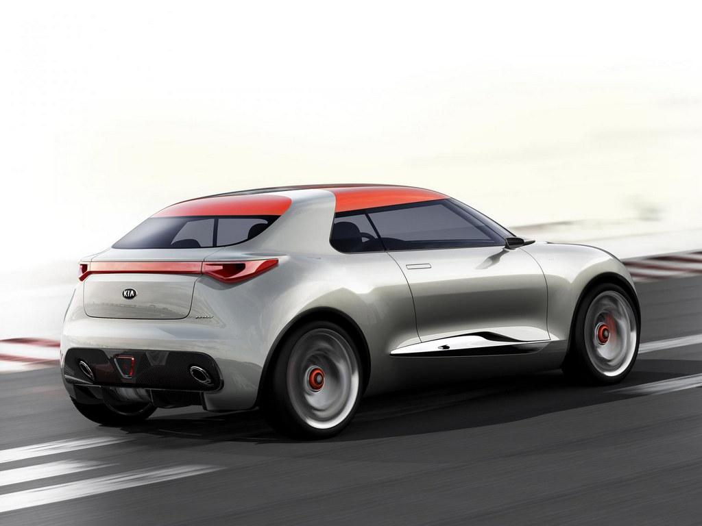 http://www.motorward.com/wp-content/images/2013/03/Kia-Provo-concept-6.jpg