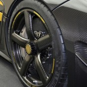 Koenigsegg Agera S Hundra 1 175x175 at Geneva Preview: Spyker B6 First Picture