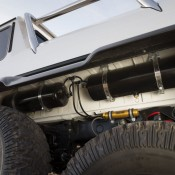 Mercedes G63 AMG 6x6 111 175x175 at Mercedes G63 AMG 6x6    New Pictures and Video