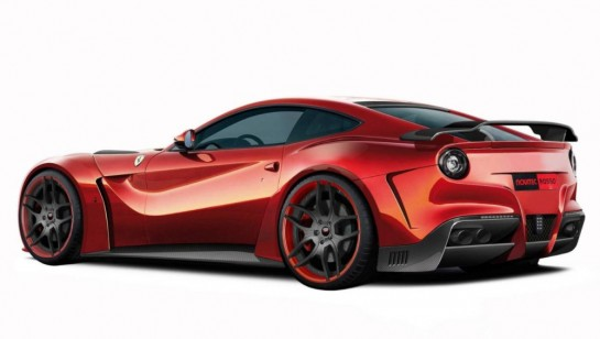 Novitec Rosso F12 N LARGO 2 545x308 at Novitec Rosso Ferrari F12 N LARGO Preview