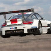 Porsche 911 GT3 R 5 175x175 at Updated Porsche 911 GT3 R (997) Announced