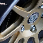 Porsche Boxster on HRE Wheels 6 175x175 at Gallery: First Gen Porsche Boxster on HRE Wheels