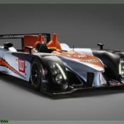 aston martin amr one race car front 175x175 at Aston Martin History & Photo Gallery