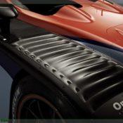 aston martin amr one race car wheel 175x175 at Aston Martin History & Photo Gallery