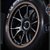 aston martin amr one race car wheel 2 175x175 at Aston Martin History & Photo Gallery
