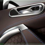 aston martin cygnet colette special edition interior 175x175 at Aston Martin History & Photo Gallery